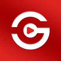 闪电GIF制作软件logo