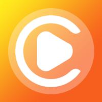 金舟视频压缩软件logo