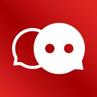 金舟多聊客服系统logo