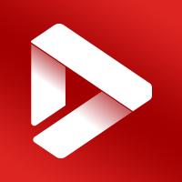 金舟视频分割合并软件logo
